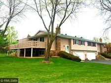11138 Xavier Rd, Bloomington, MN 55437