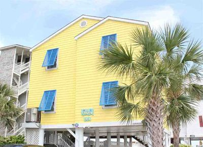 Recently Sold Homes Surfside Beach Sc
