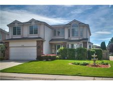 13306 Lafayette Way, Thornton, CO 80241