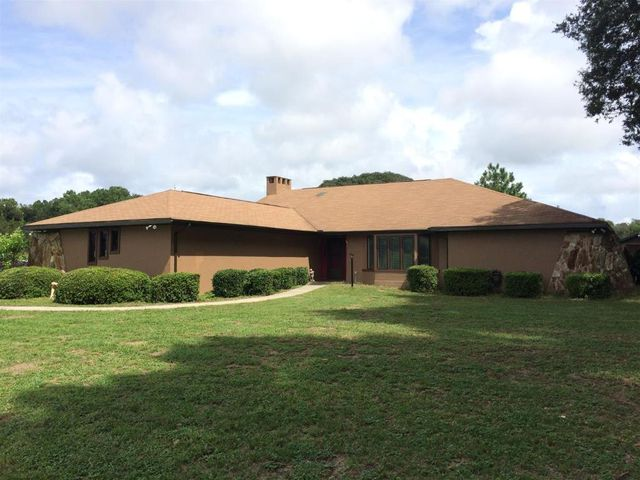 1601 n annapolis ave hernando fl 34442 home for sale