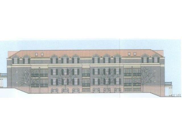 Investment Property Bethlehem Pa