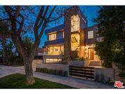 543 N Curson Ave, Los Angeles, CA 90036