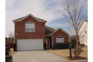 124 Spirit Mountain Ln, Easley, SC 29642