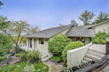 2950 N Mountain Shadow Ln, Boise, ID 83702