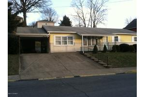 140 N 8Th St, Sunbury, PA