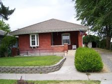 1342 Normal Ave, Burley, ID 83318