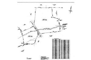 337 O B Garrison Rd, Commerce, GA 30529