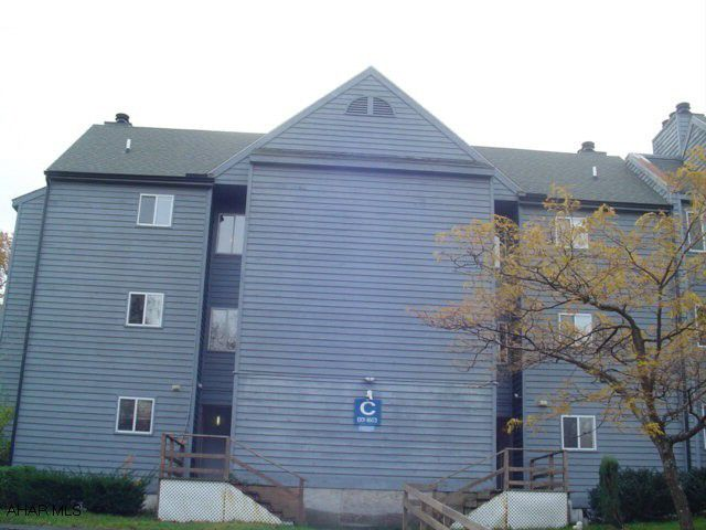 C1401 Blue Knob, Claysburg, PA