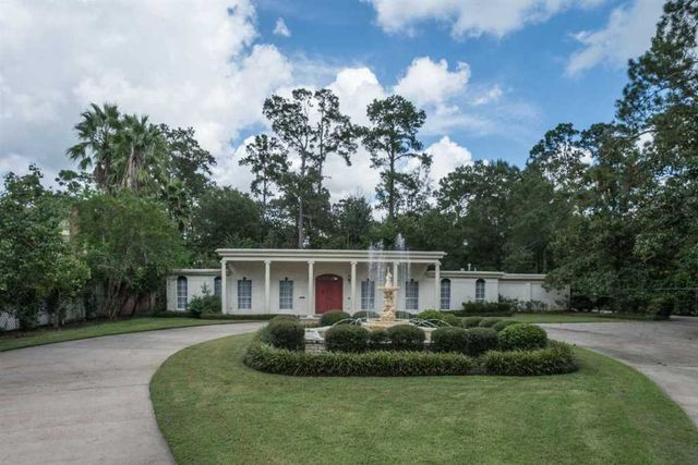 1380 thomas rd beaumont tx 77706 home for sale and real estate listing