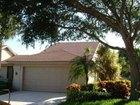 125 Sand Pine Drive, Jupiter, FL 33477