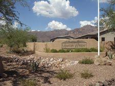 10556 E Saddle Blanket Trl, Gold Canyon, AZ 85118