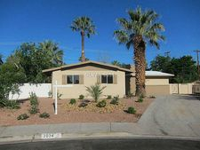 2024 Embrey Ave, Las Vegas, NV 89106