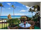 4155 Lower Honoapiilani RD Unit: 113, Lahaina, HI 96761