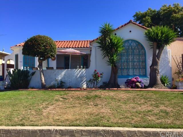 Home For Rent 232 Avenue C Redondo Beach CA 90277