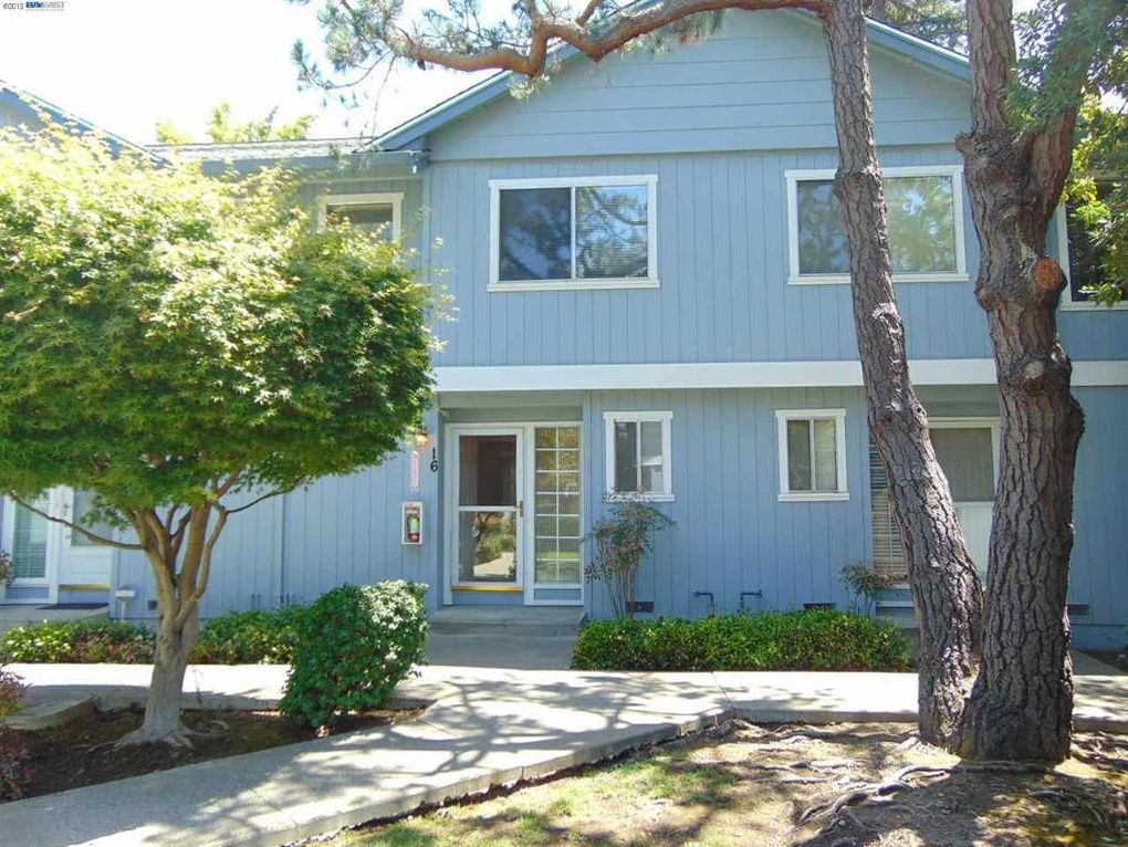 20115 Redwood Rd Apt 16 Castro Valley Ca 94546 Realtorcom