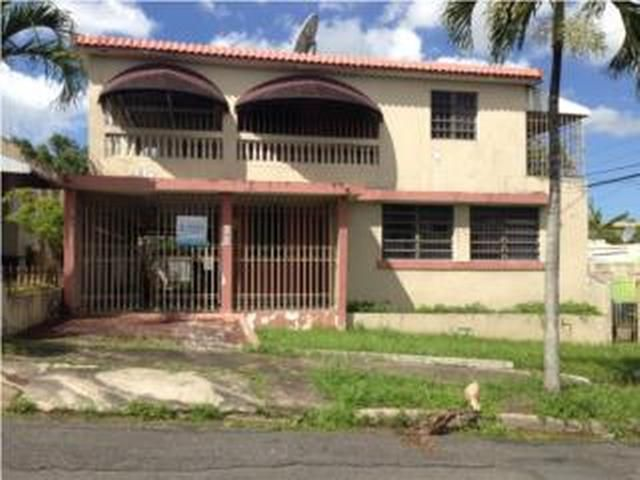 bayamon county Search by cities (click county name to see cities list): adjuntas county  aguas  buenas county aguas buenas aibonito county  bayamon county bayamon.