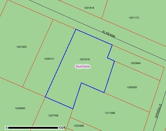 Spindale Nc Map.119 Alabama St Spindale Nc 28160 Realtor Com