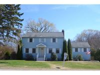25 Portsmouth Ave, Greenland, NH 03840