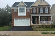 21042 Potomac Trail Cir, Ashburn, VA 20148