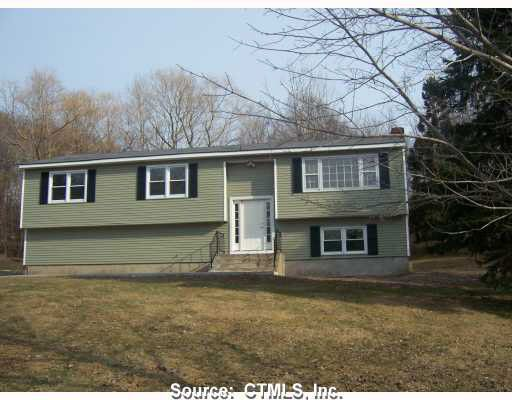 35 Horse Pond Rd Salem Ct 06420 Realtorcom