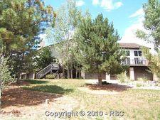 5635 Flintridge Dr, Colorado Springs, CO 80918