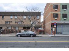 3823 3rd Ave, Bronx, NY 10457