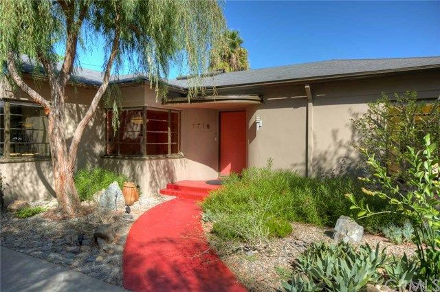 1718 n flower st santa ana ca 92706 home for sale and