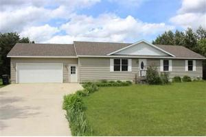 4269 Valley Forge Dr, Cadillac, MI 49601