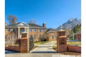 2097 E Walker Ln, Holladay, UT 84117
