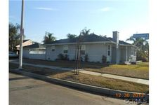 11203 Choisser St, Whittier, CA 90606