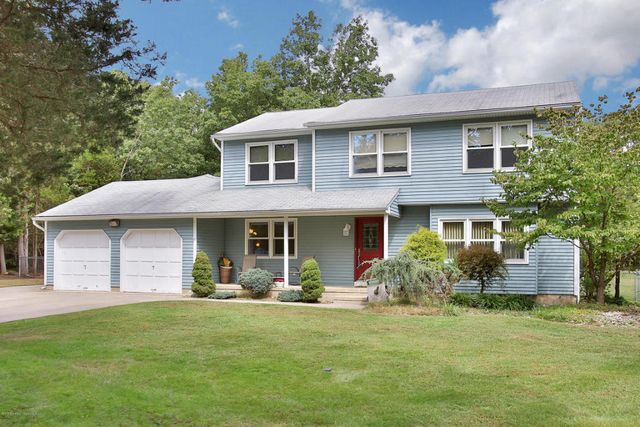 14 kevin ct jackson nj 08527 home for sale and real