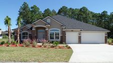 467 Cranbrook Ct, Orange Park, FL 32065