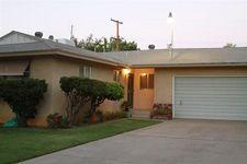 1925 S Price Ave, Fresno, CA 93702
