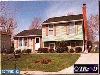 Bristol Township Pa Property Records