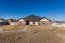 8300 Jill Ct, Amarillo, TX 79119