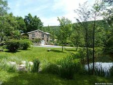 4894 Route 212, Willow, NY 12495