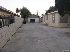 1141 W 7th St, San Bernardino, CA 92411