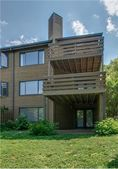 2211 Westview Dr, Nashville, TN 37212
