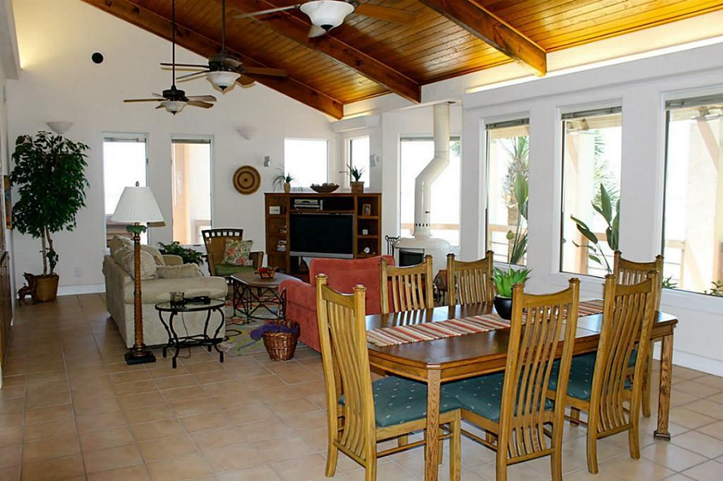 Tiki Island Lots For Sale
