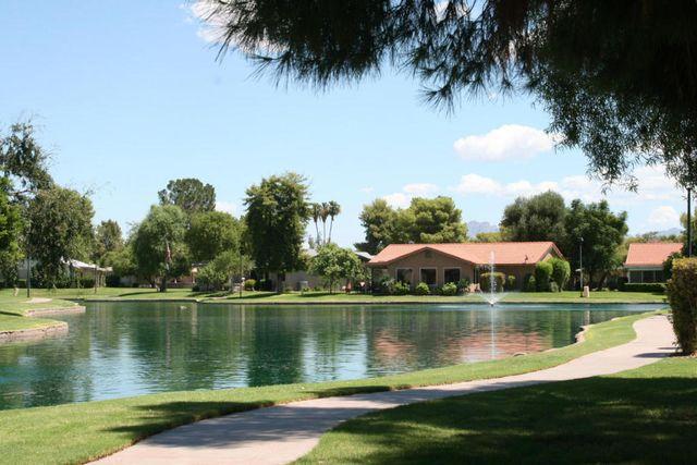Leisure World Arizona Vacation Rental - Home | Facebook