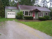 25563 Butternut Ridge Rd, North Olmsted, OH 44070