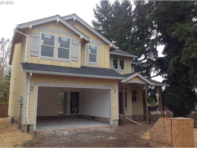 8690 sw vale ct lot 12 wilsonville or 97070 new home for sale