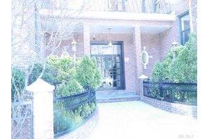 37-27 86th St Apt 4B, Jackson Heights, NY 11372