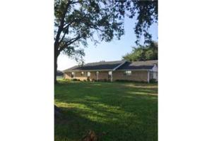 15216 County Road 472, Tyler, TX 75706