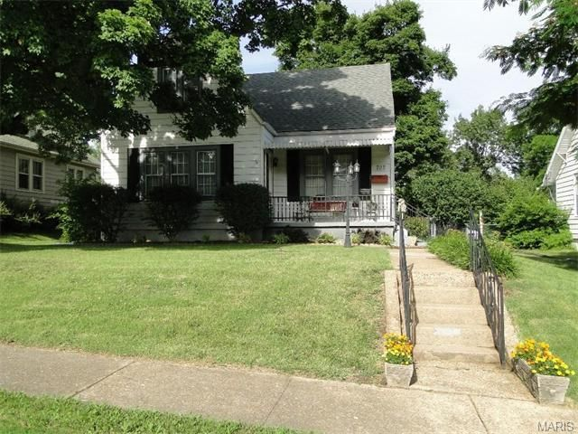 702 jefferson ave crystal city mo 63019 home for sale for Hardwood floors jefferson city mo