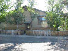 395 S 2nd St, Carbondale, CO 81623