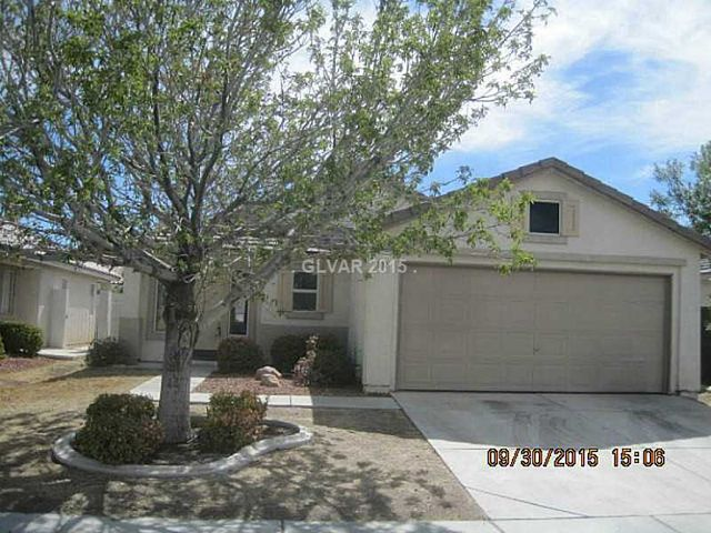 1831 Featherbrook Ave, North Las Vegas, NV 89031 Main Gallery Photo#1
