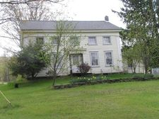 2047 Russell Rd, Franklin, NY 13856
