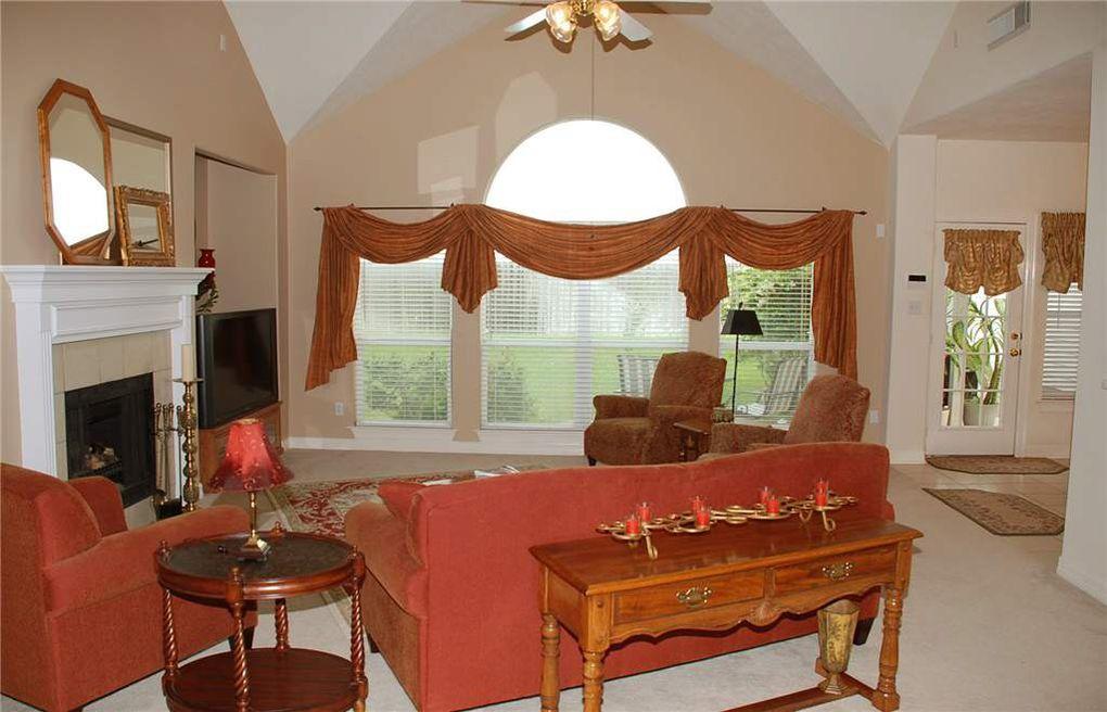 Plantation Furniture Richmond Tx 77406 Ideas