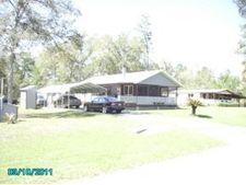8590 Se 175th Ct, Ocklawaha, FL 32179